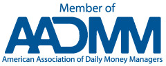 Member of the AADMM