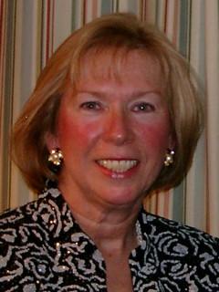 Susan Fockler